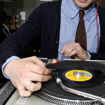 Dj Frank Pipers