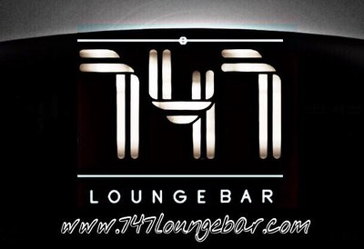 747loungebar-radio24online