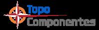 Topocomponentes