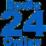 Radio 24 OnLine
